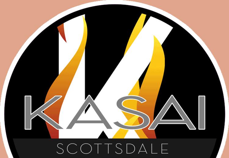 Kasai Scottsdale