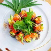 Kasai Scottsdale - Sushi
